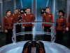 How Cinematic Are the Star TrekFilms?