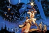 Star Wars: The StagePlay