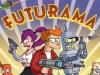 10 Great Minor Characters on Futurama
