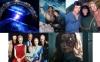 5 Fantastic SF TV Shows Based onMovies