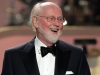 Oscar Quiz: John Williams