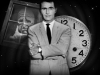 The Twilight Zone Quiz