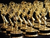 Observations of the 2012 Emmy Nominations
