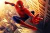 Poll: Spider-man Reboot orSequel?