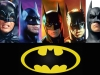 The Batman Movie Quiz