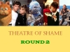 FilmVerse Summer '12 Theatre Of Shame – Round 2