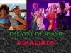 FilmVerse Summer '12 Theatre of Shame –Finalists